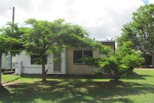 15 Mitchell Road, Mount Maria, Qld 4674
