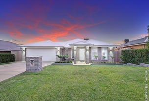 6 Paradise Drive, Gobbagombalin, NSW 2650