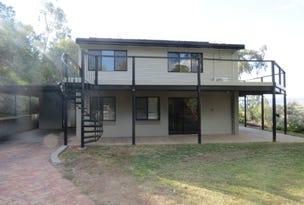 26 Uren Street, Quirindi, NSW 2343