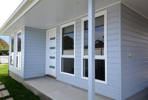 2a Darri Road, Wyongah, NSW 2259