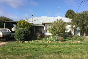 4 Mary Street, Horsham, Vic 3400