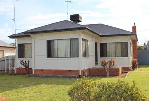 60 Railway Ave, Leeton, NSW 2705