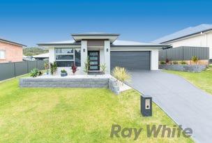 7 Blantyre Road, Macquarie Hills, NSW 2285