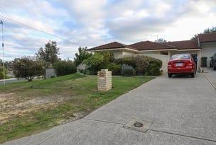 3A Abingdon Road, Swan View, WA 6056
