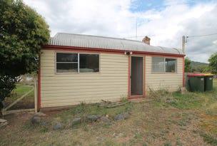 17 Martyn Street, Wallabadah, NSW 2343