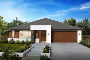 Lot 500 NORTH HARBOUR Estate, Burpengary, Qld 4505