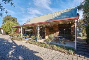 26 Gray Street, Murray Bridge, SA 5253