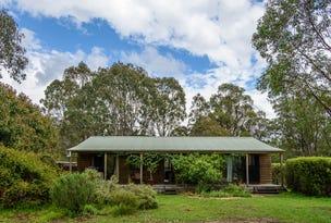 137 Francis Street, Moruya, NSW 2537