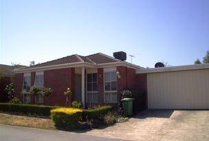 7/40 Victoria Road, Narre Warren, Vic 3805