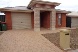 7 Klingberg Drive, Port Augusta, SA 5700