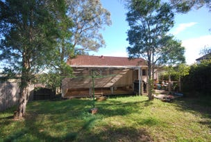 2  Ingram Close, Kariong, NSW 2250