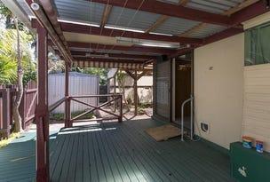 55 Woodrow Pl, Figtree, NSW 2525