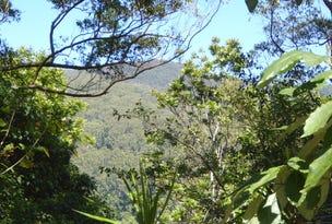 440 Huonbrook Road, Huonbrook, NSW 2482