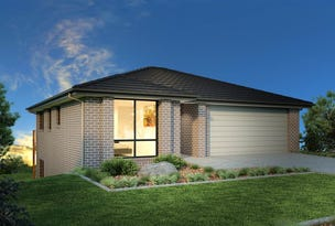 Lot 85 Admiral's Circle, Laurieton, NSW 2443