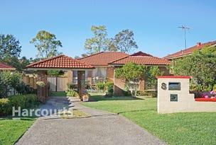 8 Amur Place, Kearns, NSW 2558