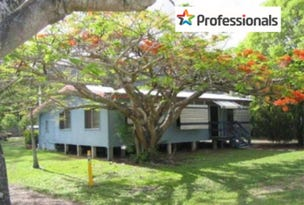 9 Beach Road, Airlie Beach, Qld 4802