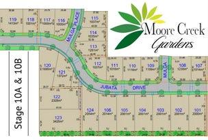 Stage 10 Moore Creek Gardens Estate, Moore Creek, NSW 2340