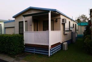 105/80 Buller Street, Byron Bay, NSW 2481