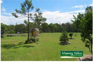 14 Farmview Drive, Taree, NSW 2430