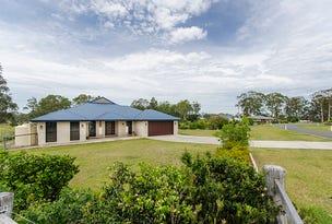 12 Silky Oak Close, Lawrence, NSW 2460
