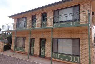3/93 Essington Lewis Avenue, Whyalla Playford, SA 5600