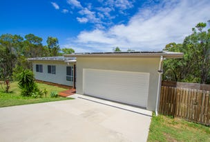 66 Woodrow Drive, Agnes Water, Qld 4677
