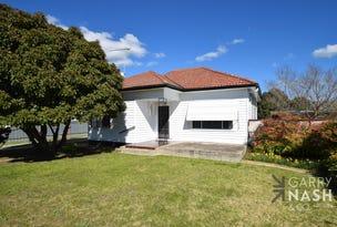 23 Williams Road, Wangaratta, Vic 3677