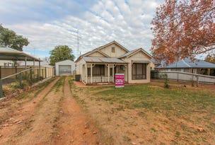 41 Arthur Street, Narrandera, NSW 2700
