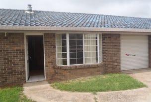 2/59 Ryanda Street, Guyra, NSW 2365