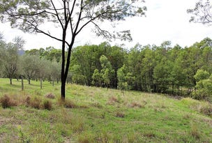 Lot 3 Mount View Road, Millfield, NSW 2325