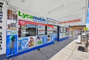 50 Amy Street, Regents Park, NSW 2143