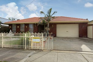 27 Taegtow Way, Altona Meadows, Vic 3028