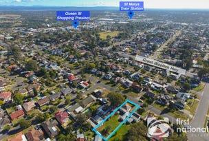 48 Morris Street, St Marys, NSW 2760