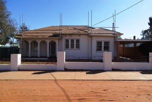 70 Williams Street, Broken Hill, NSW 2880