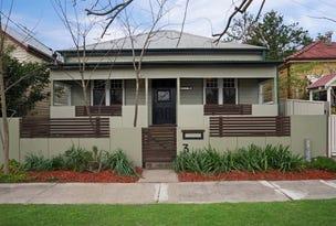 3 Oliver Street, Hamilton, NSW 2303