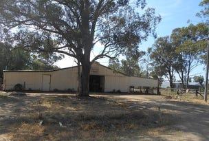 102-104 Barooga St, Berrigan, NSW 2712