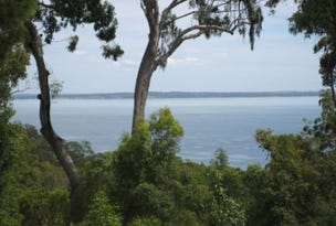Lot 2, Kingfisher Bay Resort, Fraser Island, Qld 4581