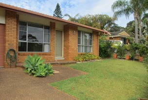 2/8 Waniora Parkway, Port Macquarie, NSW 2444