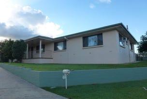 2 Noosa Court, Upper Caboolture, Qld 4510