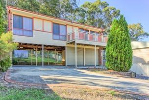 33 Platypus Road, Berkeley Vale, NSW 2261