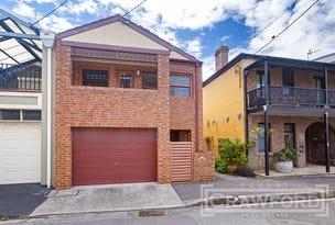94a Railway Street, Cooks Hill, NSW 2300