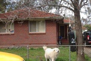 7 Edward Street, Culcairn, NSW 2660