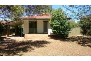 100 Wandobah Road, Gunnedah, NSW 2380
