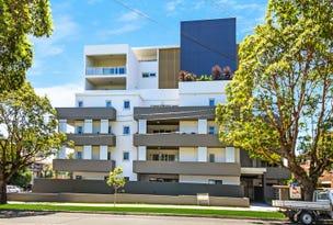 203/37 Ninth Avenue, Campsie, NSW 2194