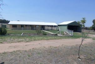 681  TALLAWONGA RD, Elong Elong, NSW 2831
