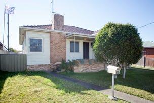 93 Cornwall Street, Taree, NSW 2430
