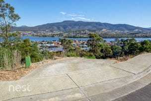 36 Grevillea Avenue, Old Beach, Tas 7017