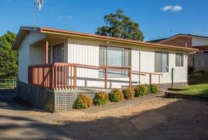 12 Illawong Heights, Merimbula, NSW 2548