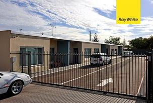 4/32 Ryan Avenue, Whyalla Norrie, SA 5608