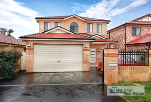 8 Browning Close, Mount Druitt, NSW 2770